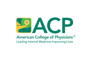 Supporters of further research for cannabis industry - ACP