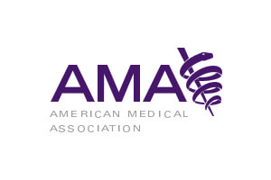 Supporters of further research in marijuana industry - AMA