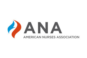 Supporters of further research in the marijuana industry - ANA