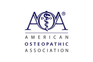 Supporters of further research in MMJ industry - AOA