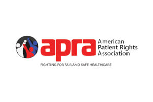 Supporters of further research for the cannabis industry - APRA