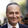 Supporters of the mmj industry - Chuck Schumer