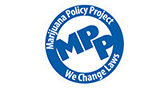 Supporters of the cannabis industry - Marijuana Policy Project