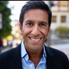 Supporters for cannabis industry growth - Sanjay Gupta