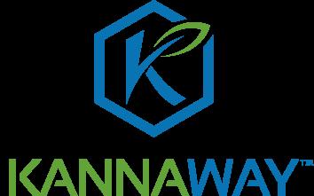 Medical Marijuana Inc. Portfolio Company Kannaway Awarded Start-Up of the Year