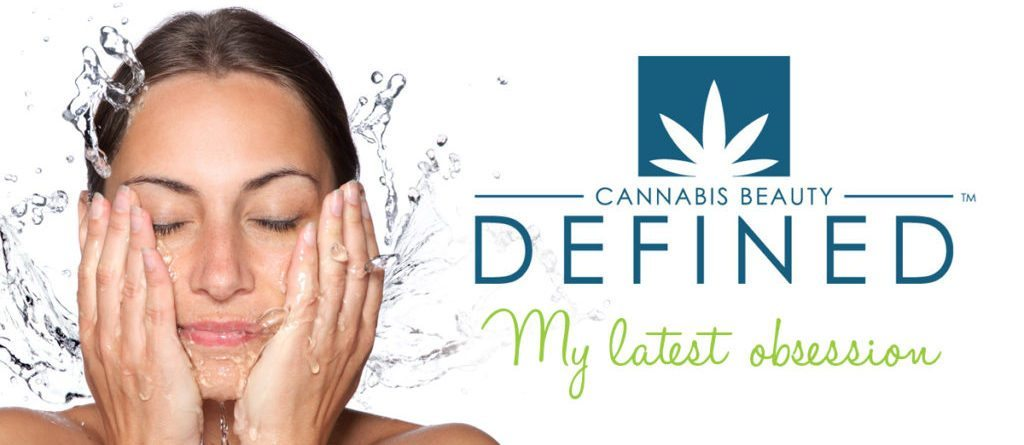 Cannabis Beauty Defined Obsession