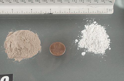 Heroin Addiction - Medical Marijuana Research