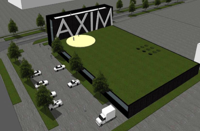 axim-farm
