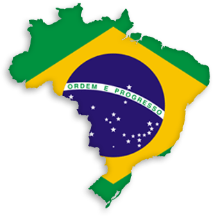 Real Scientific Hemp Oil RSHO Import Tax Waived by Brazilian