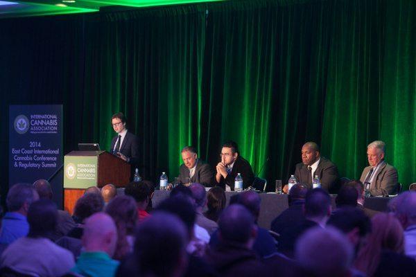HempMeds® Participates In New York Cannabis World Congress & Business Expo