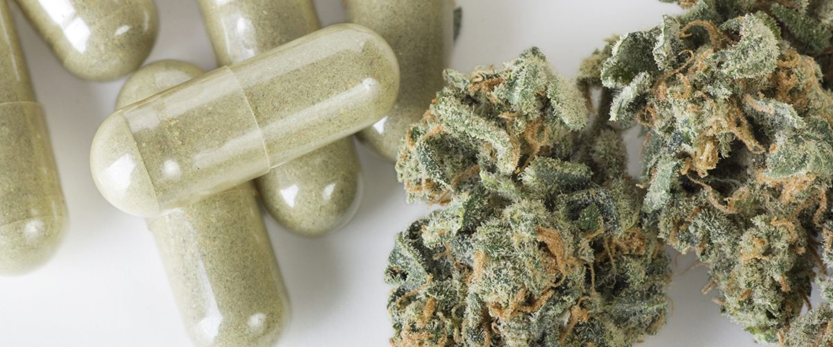 4/20 a Big Day for U.S. Marijuana Sales, Media Coverage for Medical Marijuana, Inc.