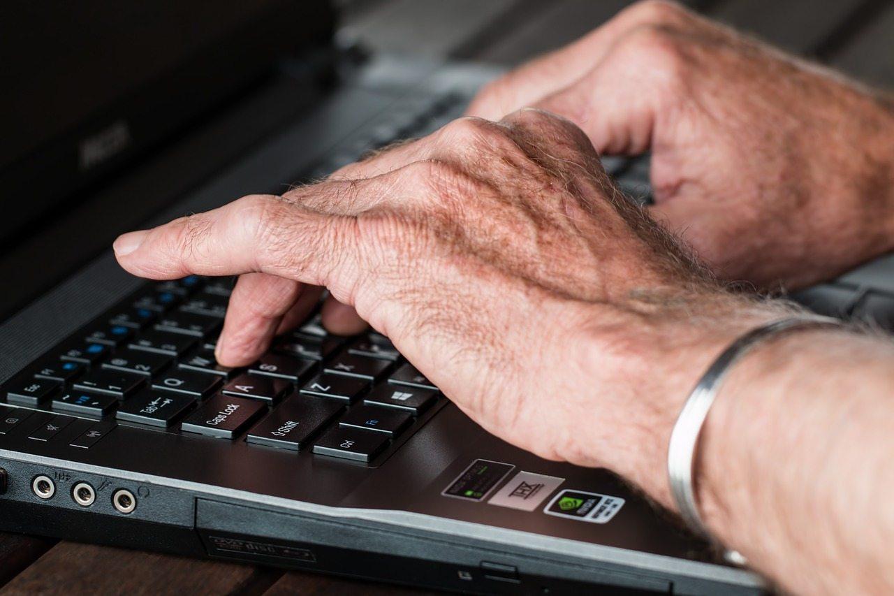 Arthritis - Marijuana Research