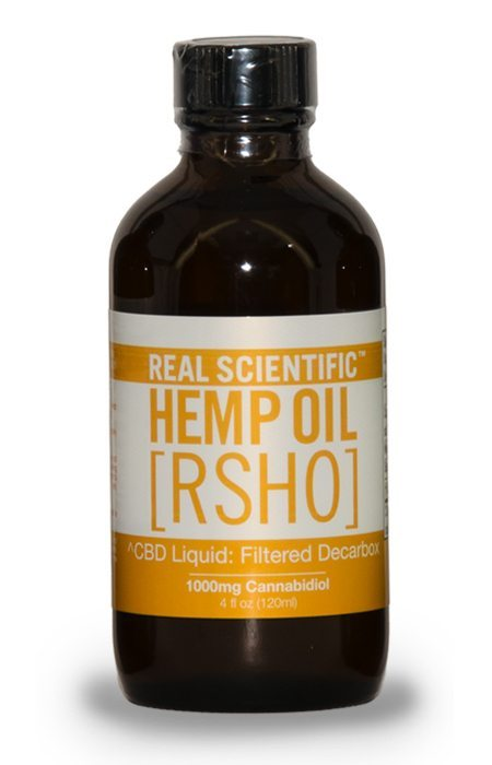 Medical Marijuana Inc.'s New Real Scientific Hemp Oil™ Liquid Product Line Now Available for Import Into Brazilian Market