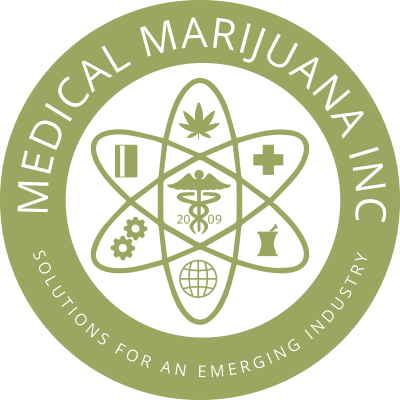 Medical Marijuana Inc. CEO Stuart Titus to Provide Hands-On CBD Education at Mexico City Event