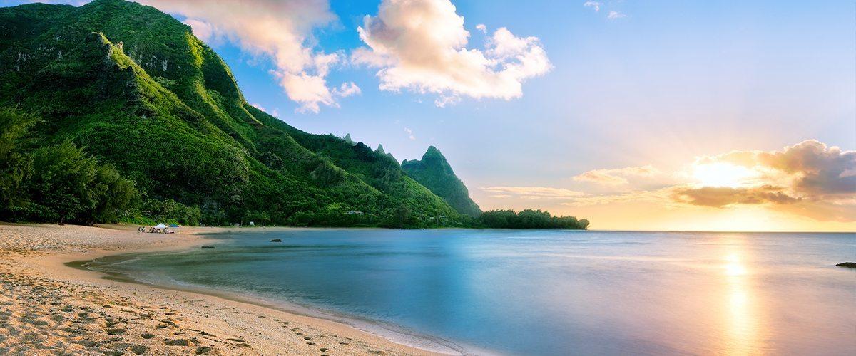 Is marijuana legal in Hawaii?