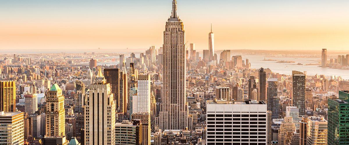 Is marijuana legal in New York?