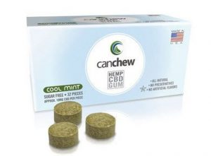 canchew-cool-mint