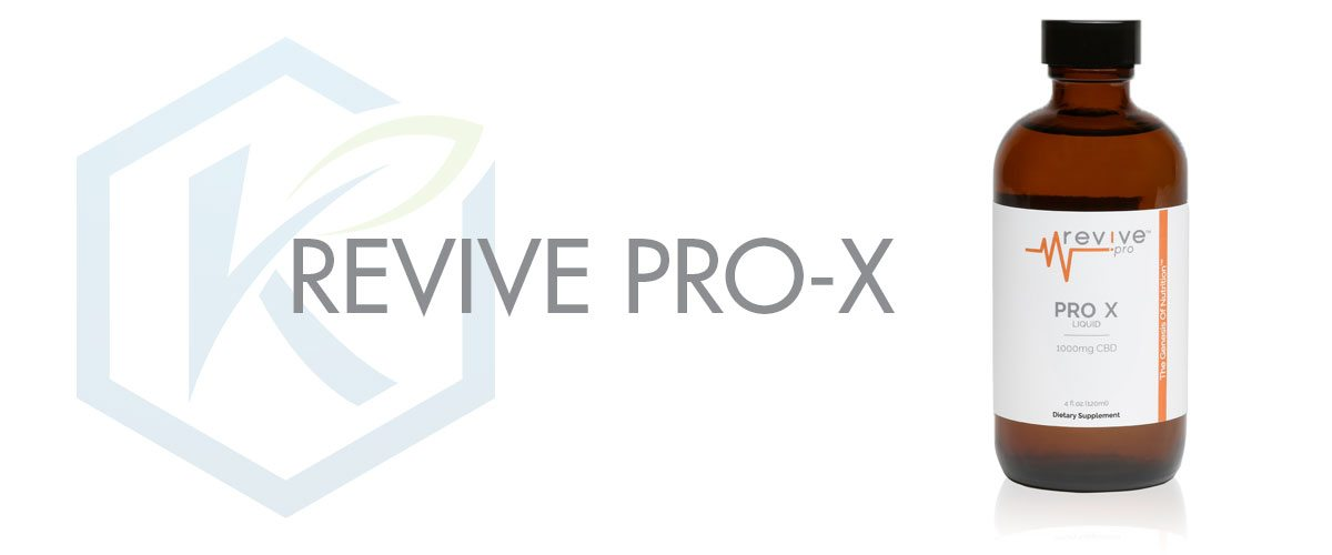 Kannaway™ Set to Reveal New Rev!ve™ Pro-X at Red Carpet Event in Arizona