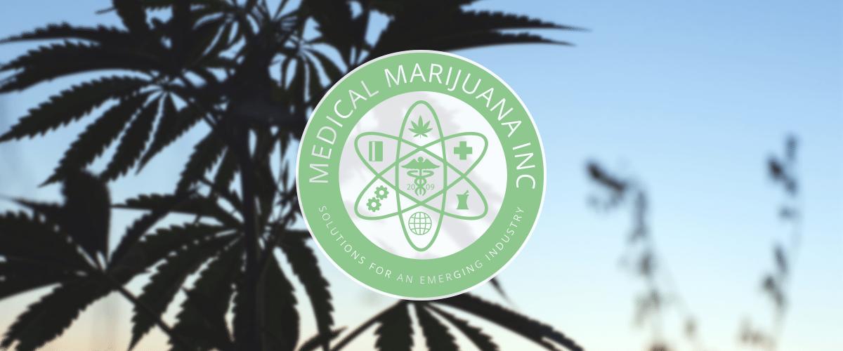 Medical Marijuana, Inc. Portfolio of Companies and Brands Receive First Certification Seals from U.S. Hemp Authority
