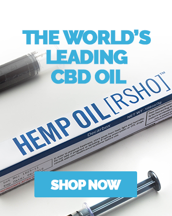 The Definitive Guide to CBD Oil Dosage | How Much is Safe?