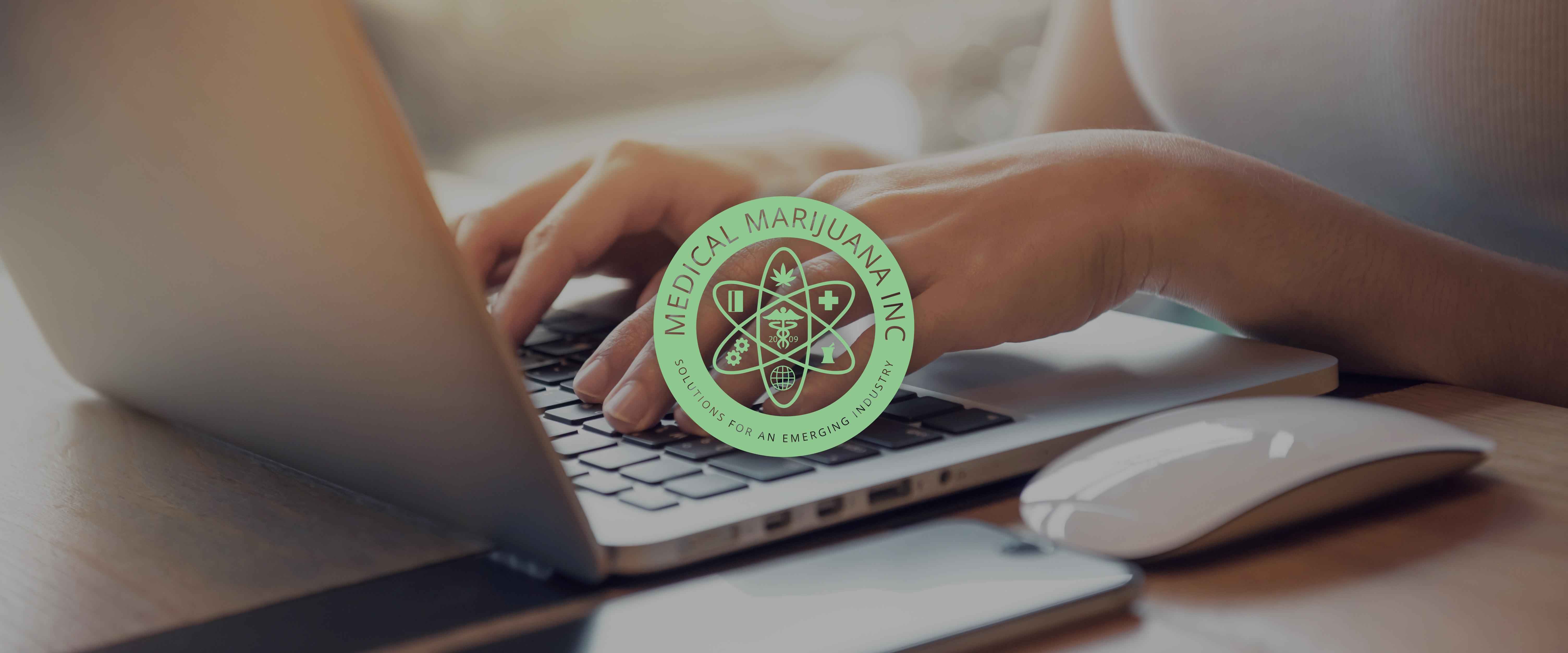 medical marijuana news investing