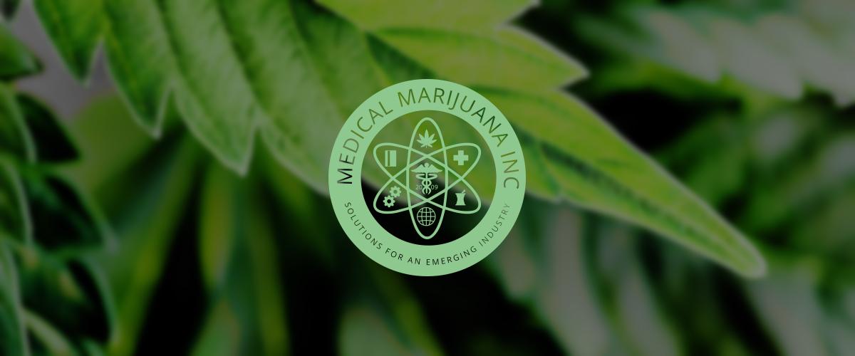 doctor to write medical marijuana prescription