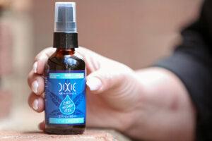 dixie botanicals tincture cbd oil