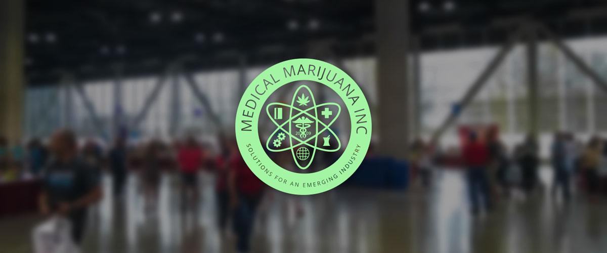medical marijuana event