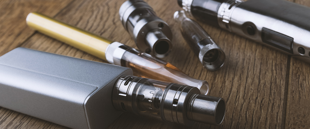 Vaporizers How Do They Work