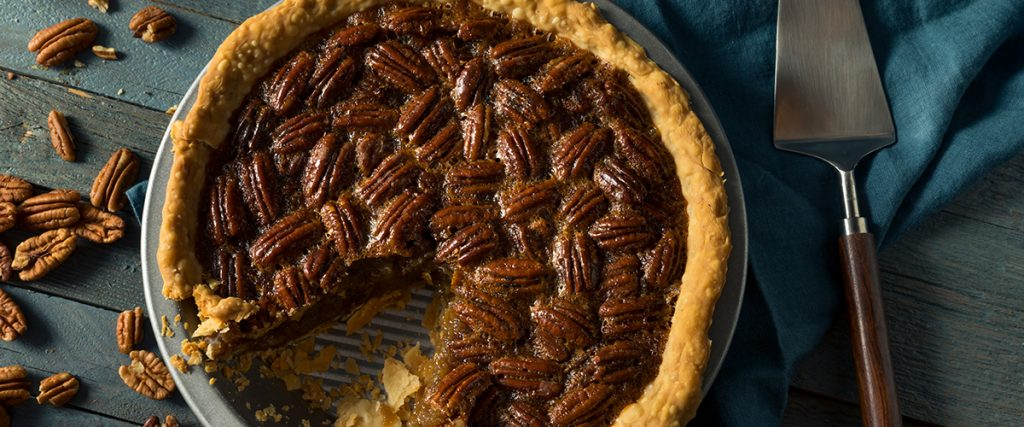 marijuana pie edible recipe