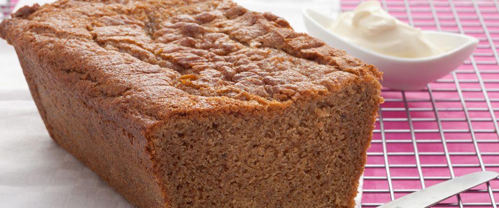 marijuana gingerbread edible recipe