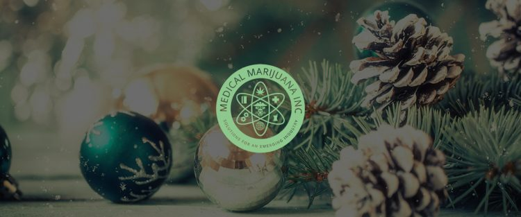warmest holiday greetings