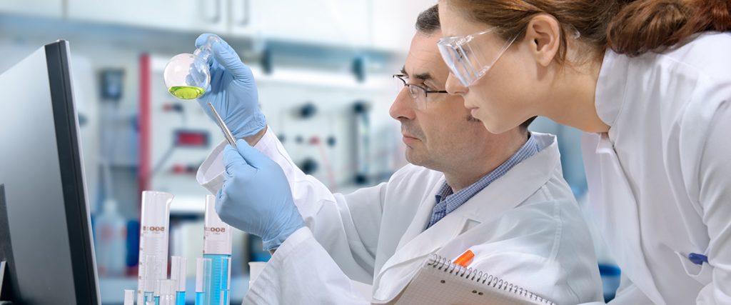 cannabis clinical research