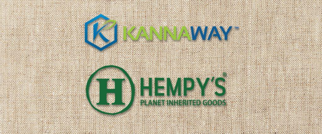 benefits of hemp clothes