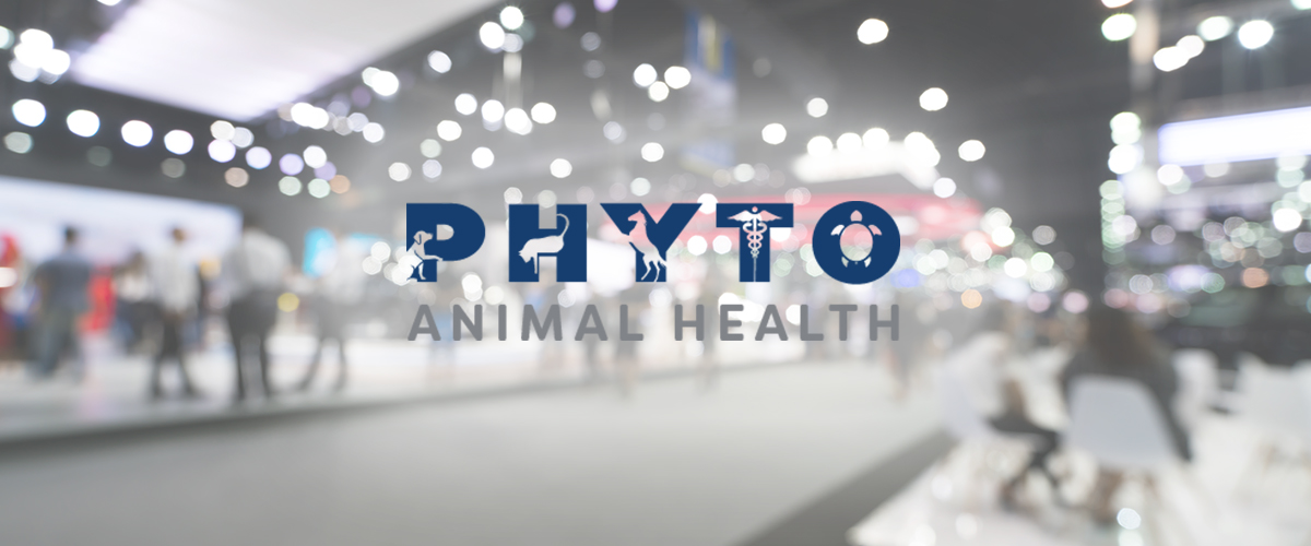 veterinary industry event