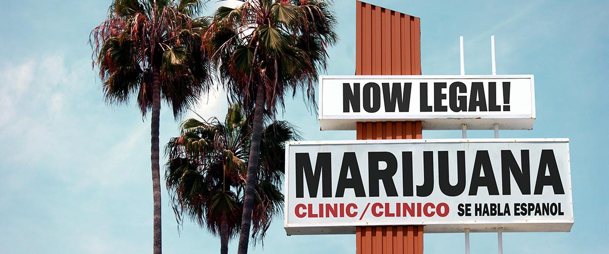 marijuana dispensaries near me