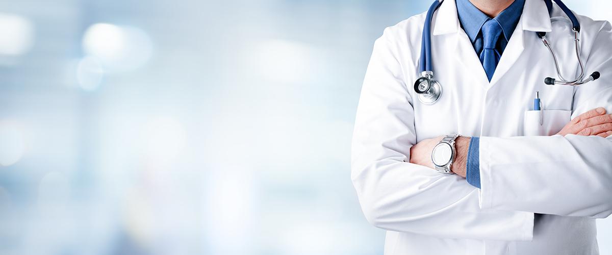 doctors and medical marijuana