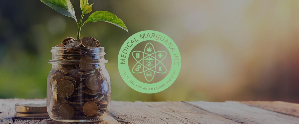 marijuana industry news