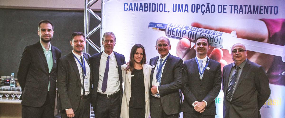 medical marijuana in brazil