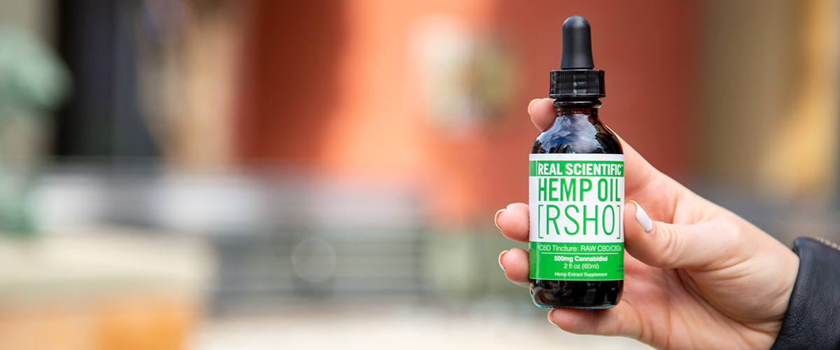 CBD Tinctures Guide: Uses, Benefits, Servings, and More