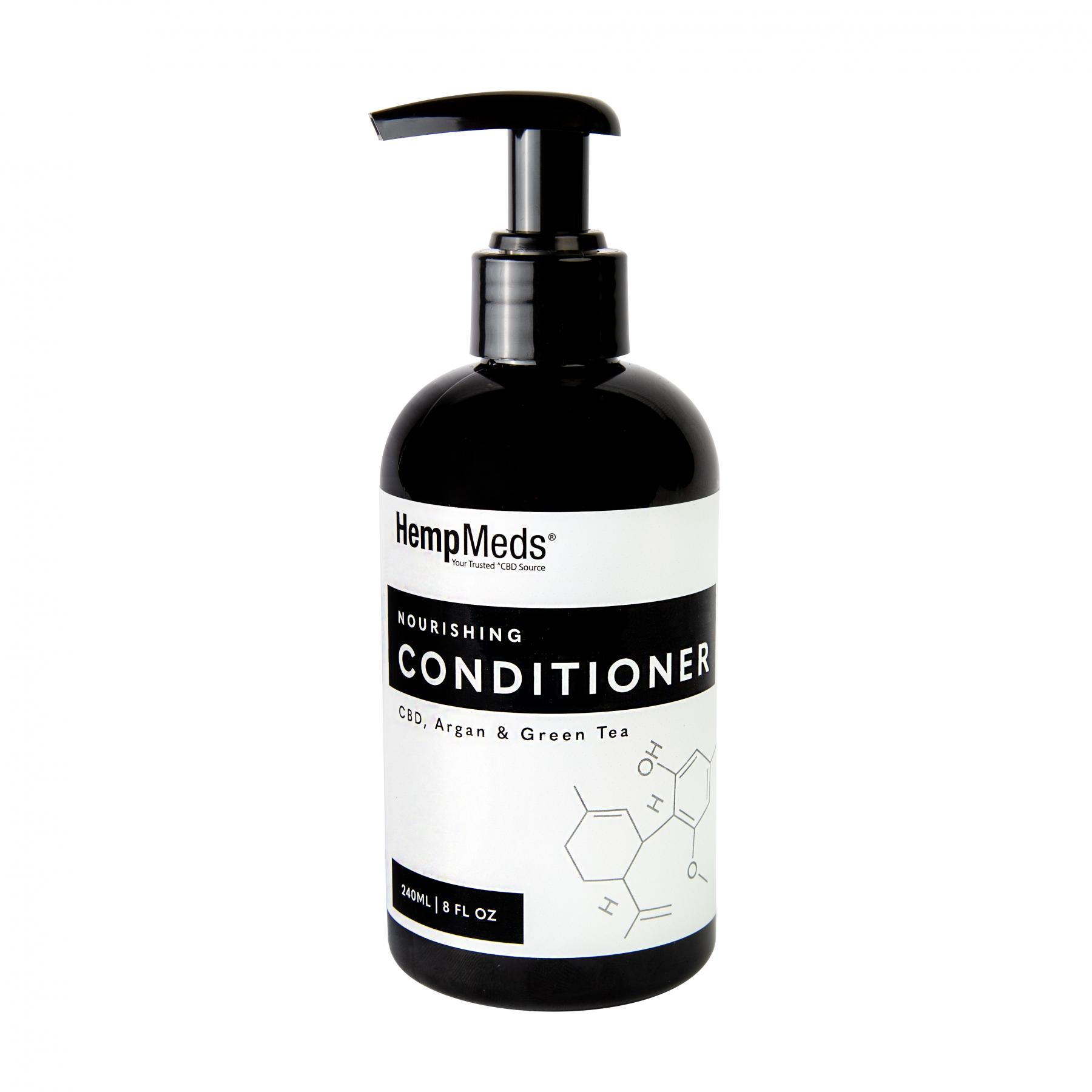 HempMeds® Nourishing Hemp Conditioner