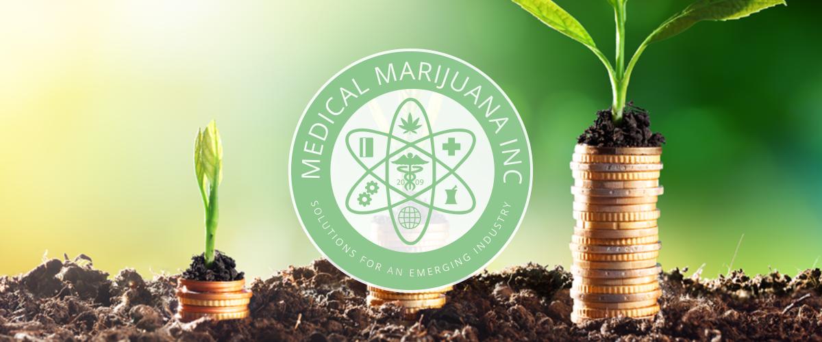 Medical Marijuana, Inc. and Subsidiaries 2018 Revenue Surpasses Its Total 2017 Revenue