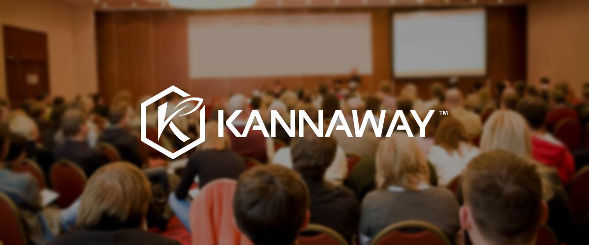Medical Marijuana, Inc. Subsidiary Kannaway® Announces European Tour