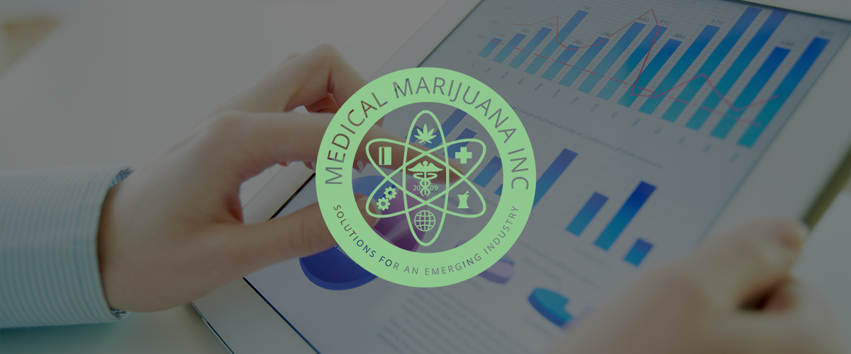 CBD industry market growth invest