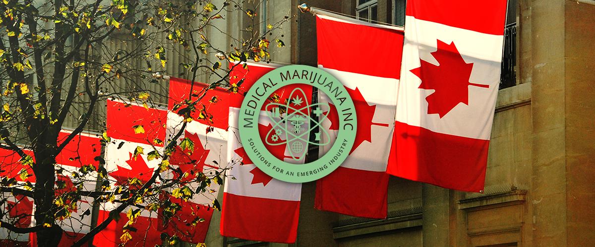 CBD products Canada