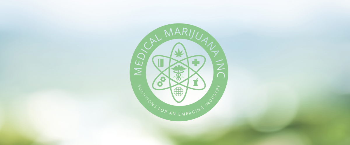 CBD cannabis market growth invest