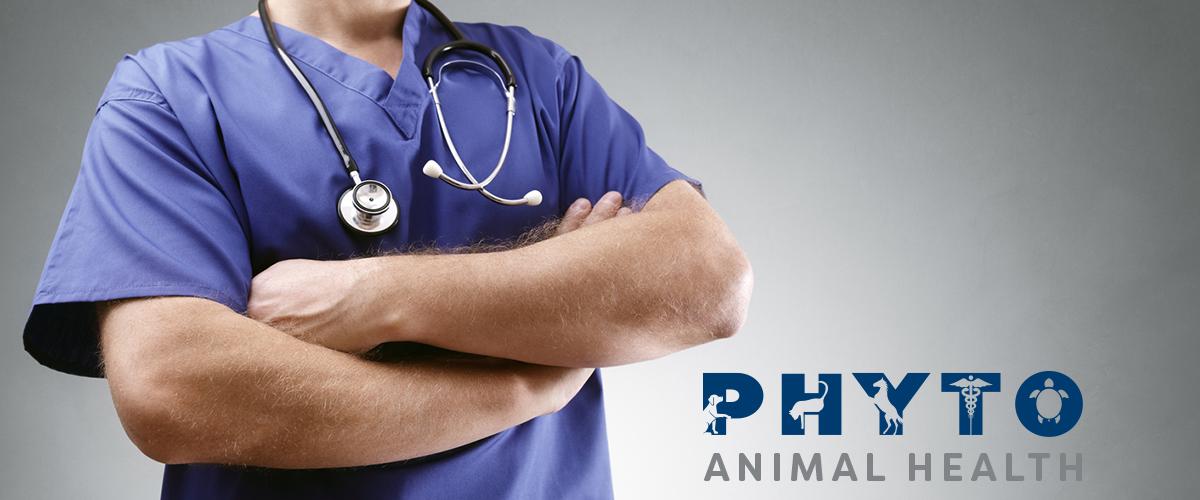 CBD pets livestock