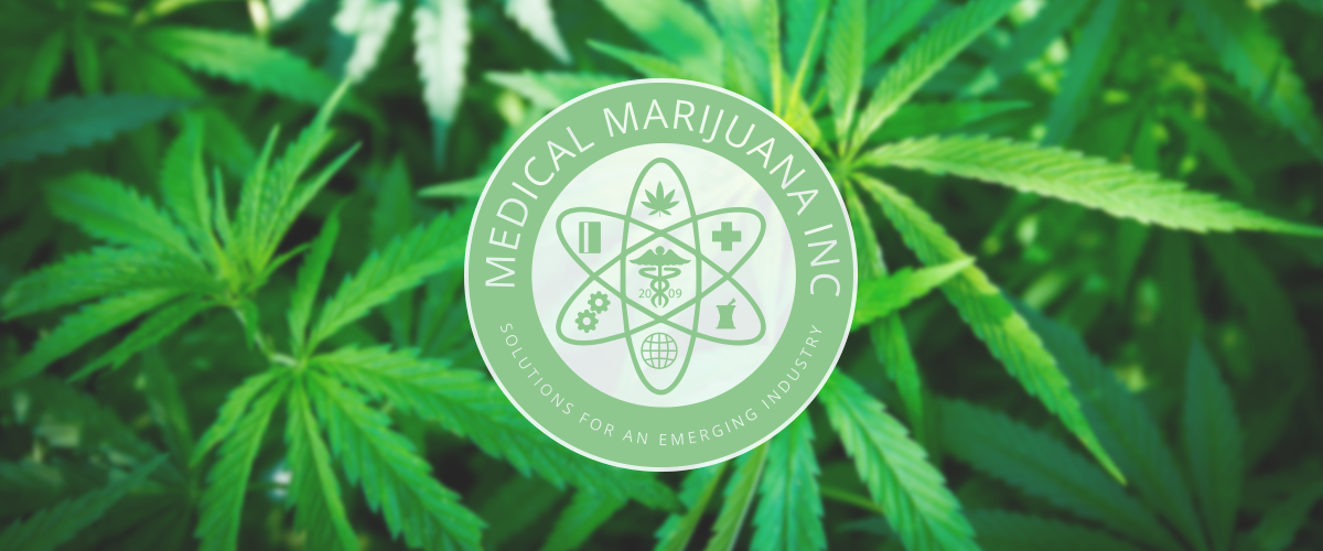 legalized hemp CBD products legal