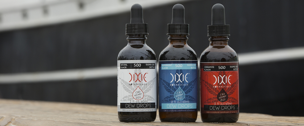 10 of the Most Unique CBD Facts You Probably Never Knew