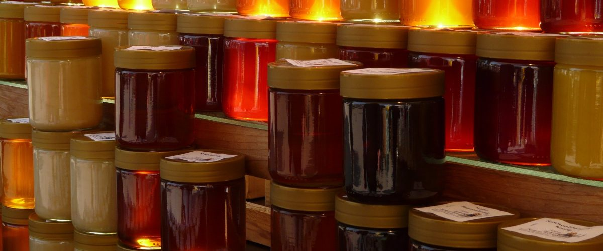 marijuana vacuum jars storage